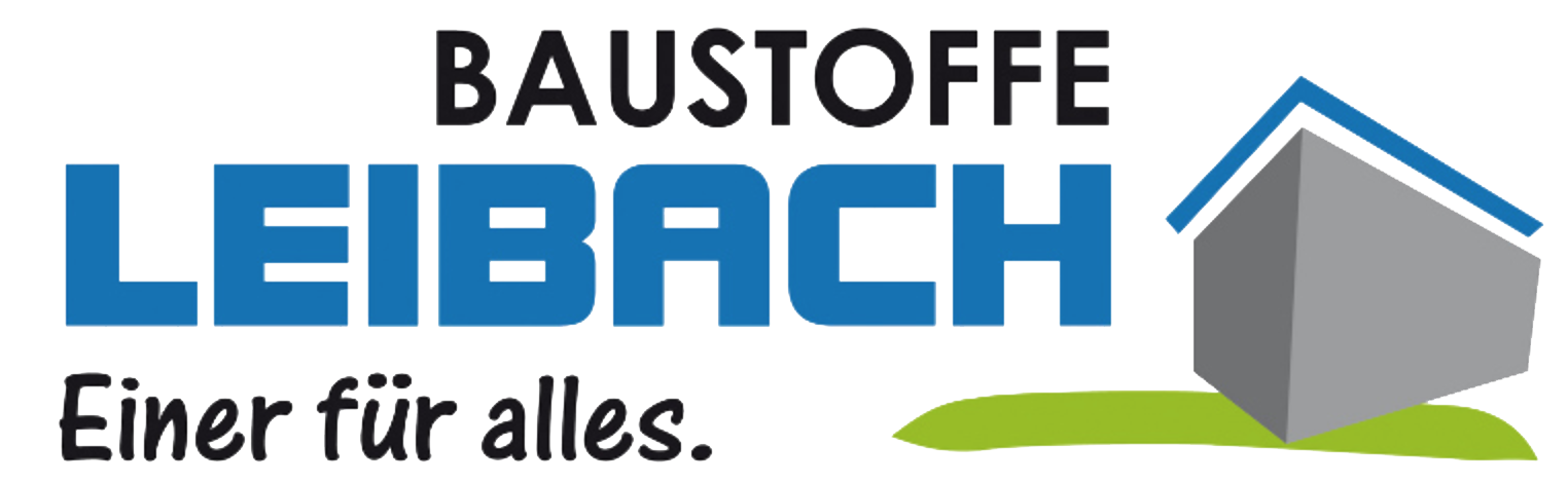 Baustoffe Leibach